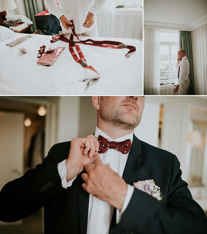 Hochzeit_ Noordwijk_0001