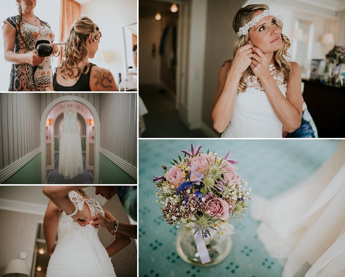 Hochzeit_ Noordwijk_0003