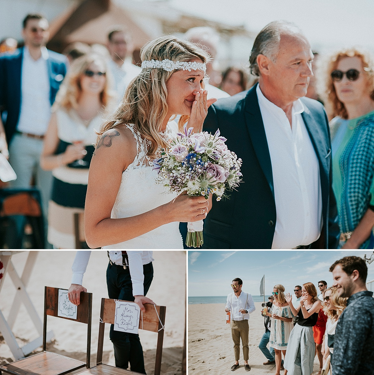 Hochzeit_ Noordwijk_0004