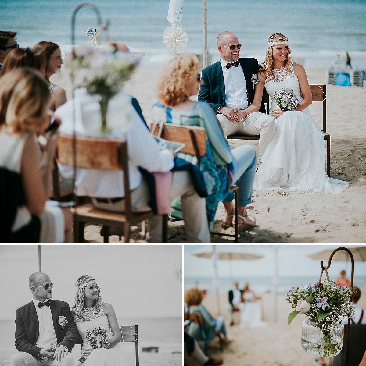 Hochzeit_ Noordwijk_0005