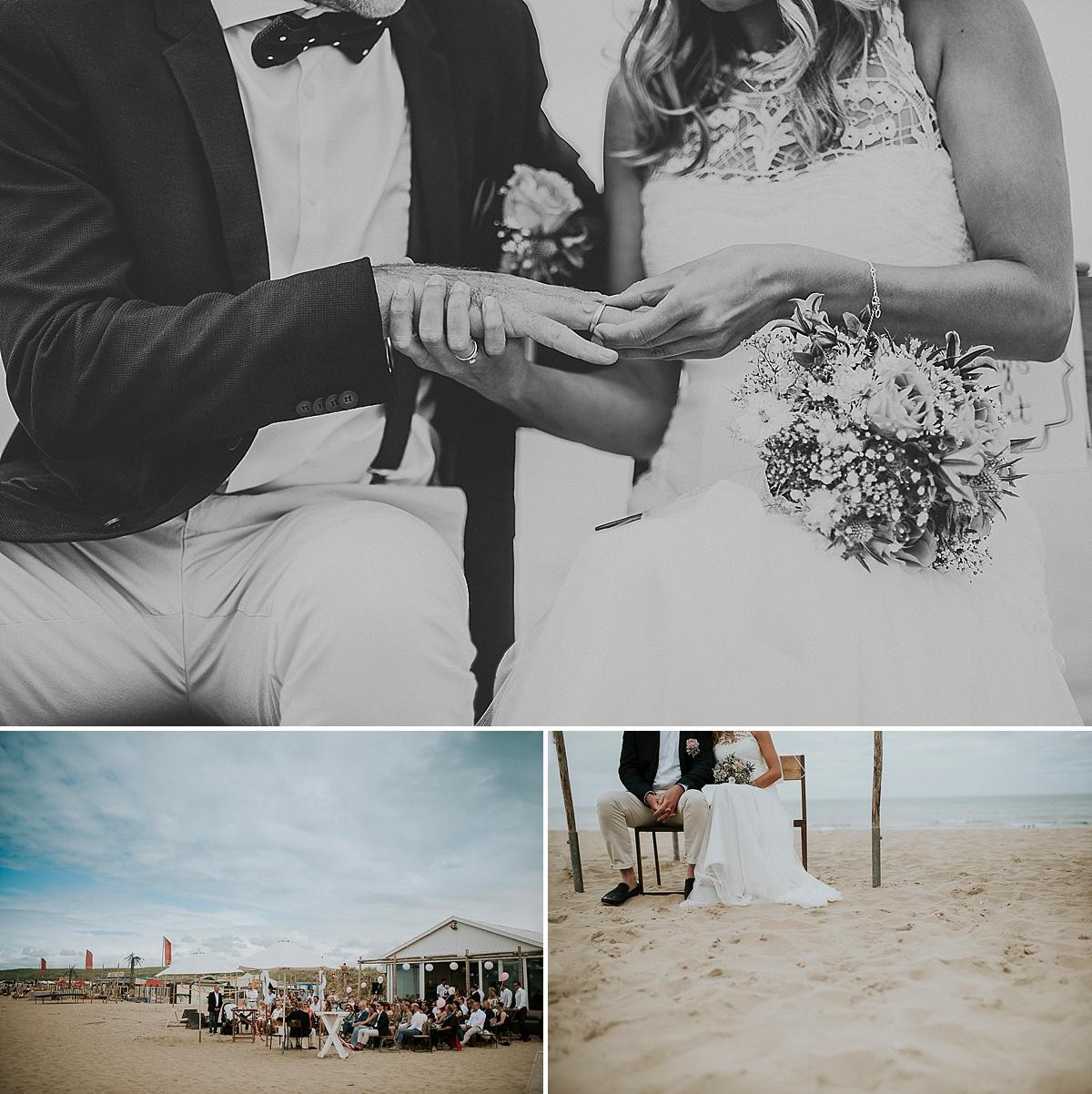 Hochzeit_ Noordwijk_0006