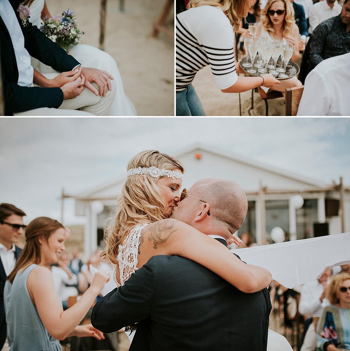 Hochzeit_ Noordwijk_0007