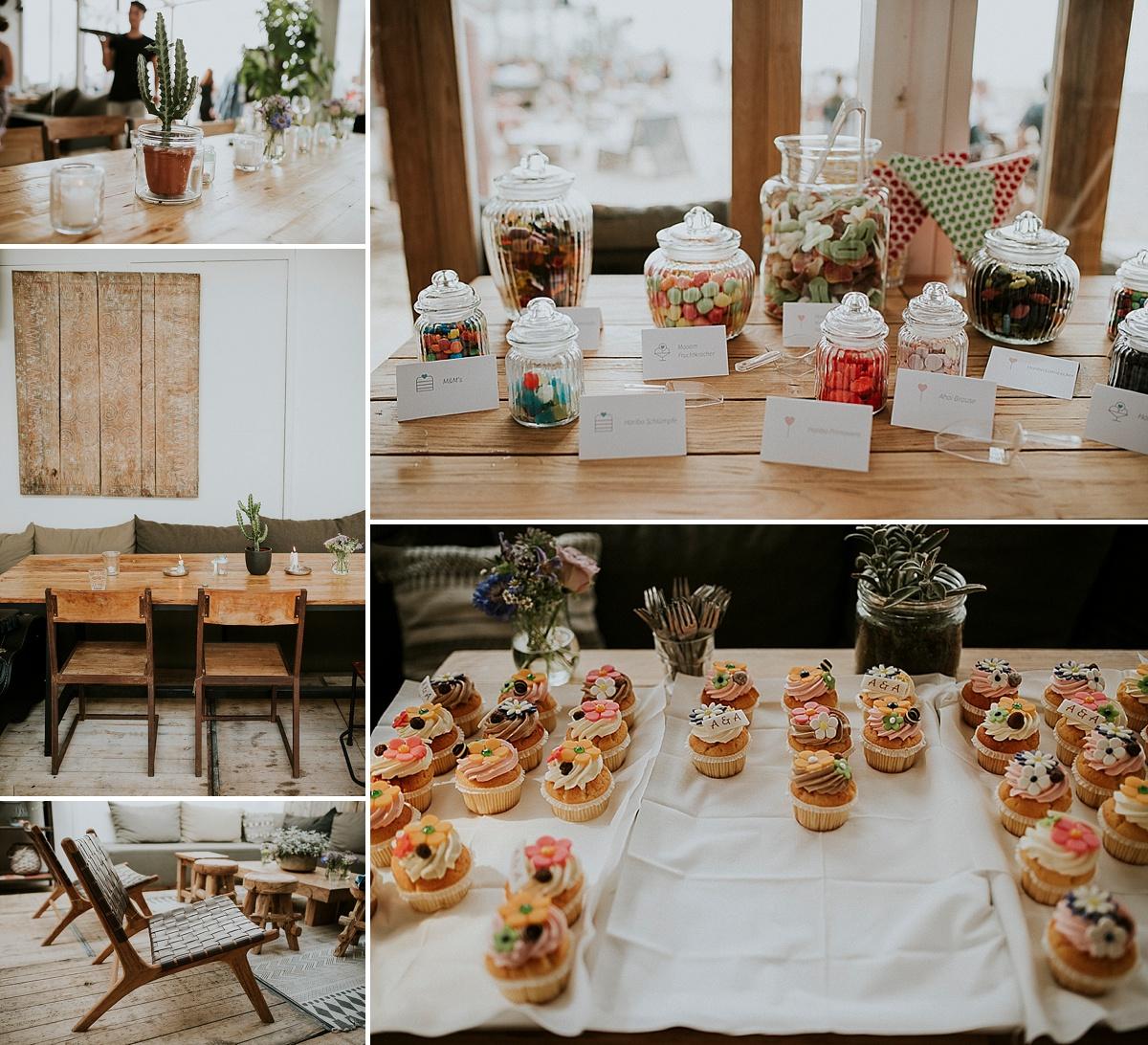 Hochzeit_ Noordwijk_0008