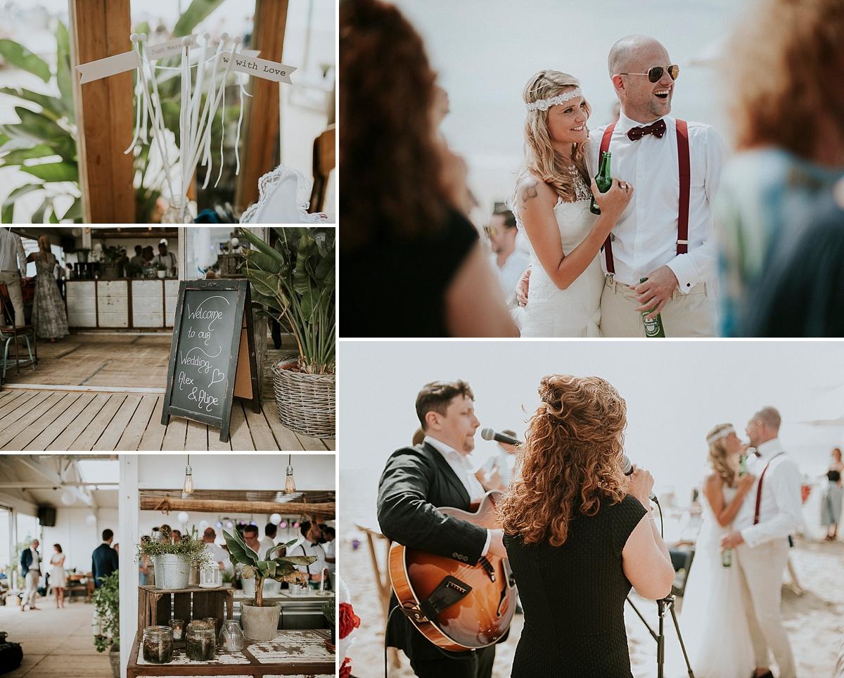 Hochzeit_ Noordwijk_0009