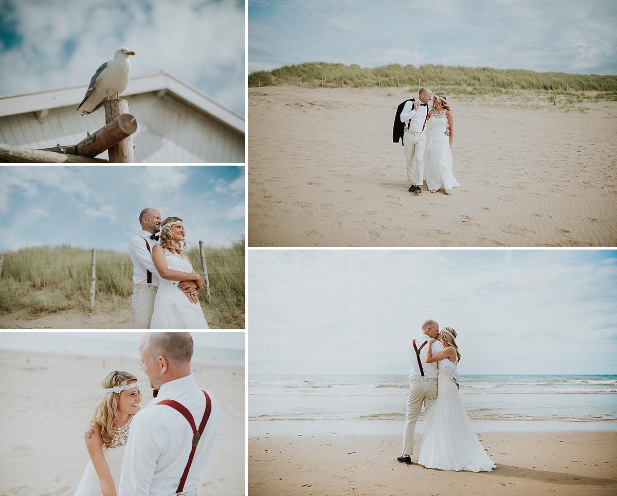 Hochzeit_ Noordwijk_0011
