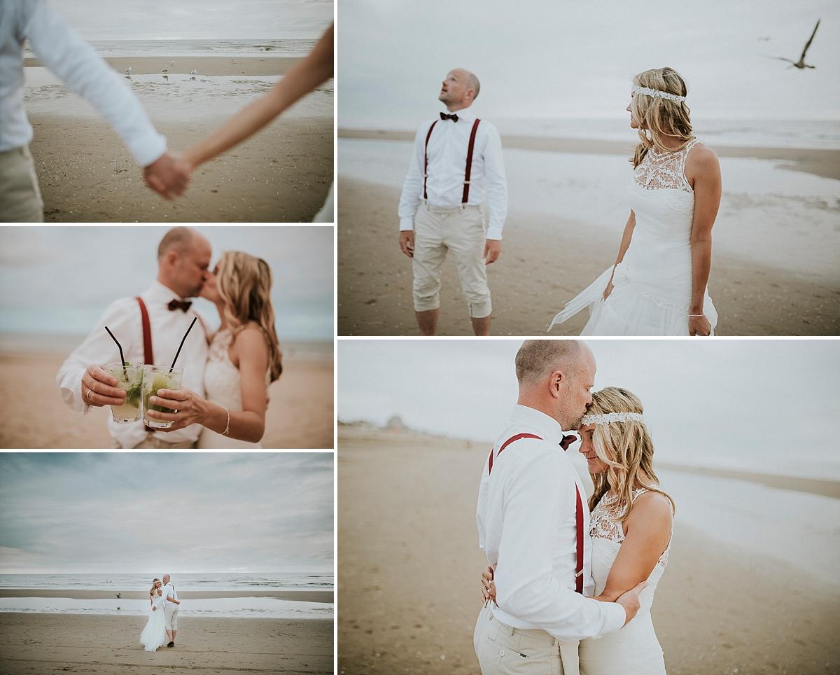 Hochzeit_ Noordwijk_0014