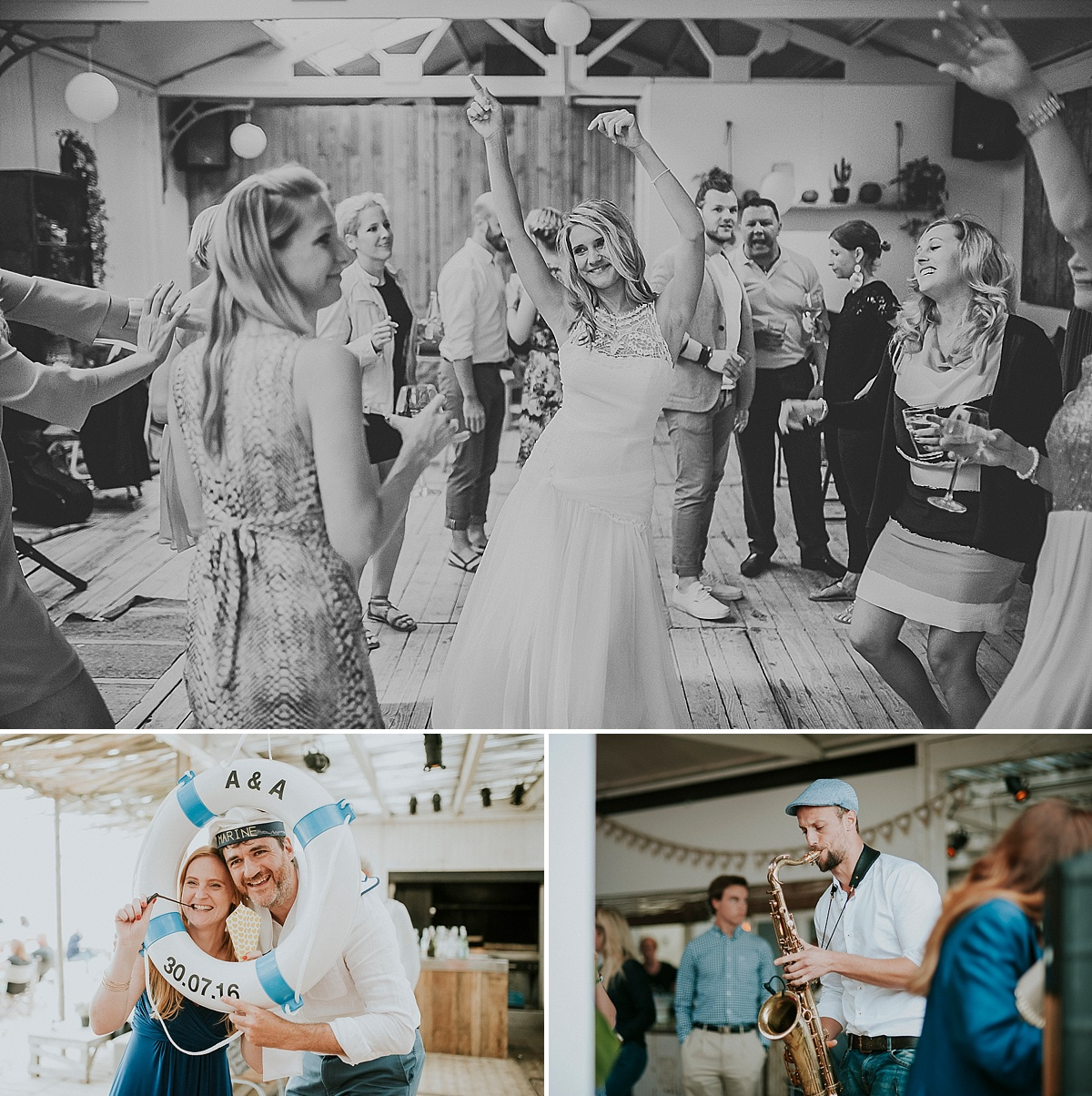Hochzeit_ Noordwijk_0015