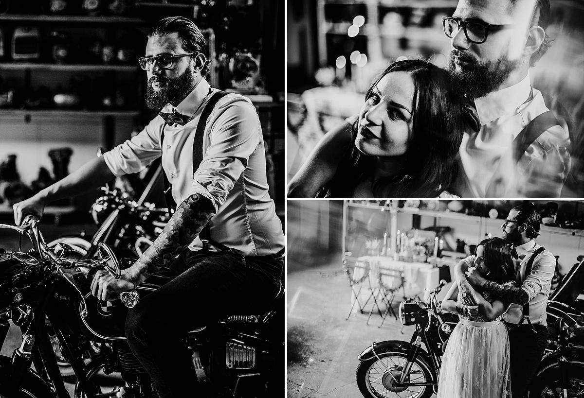 Hochzeit_Motorrad_Werkstatt_0004