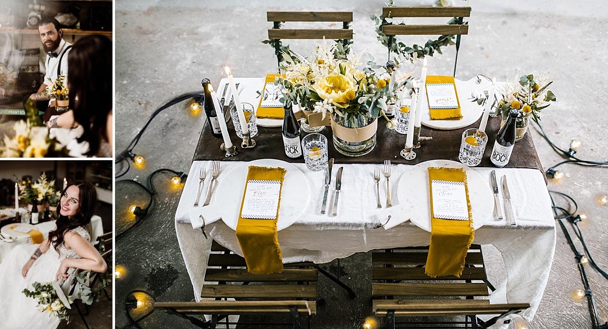 Hochzeit_Motorrad_Werkstatt_0005
