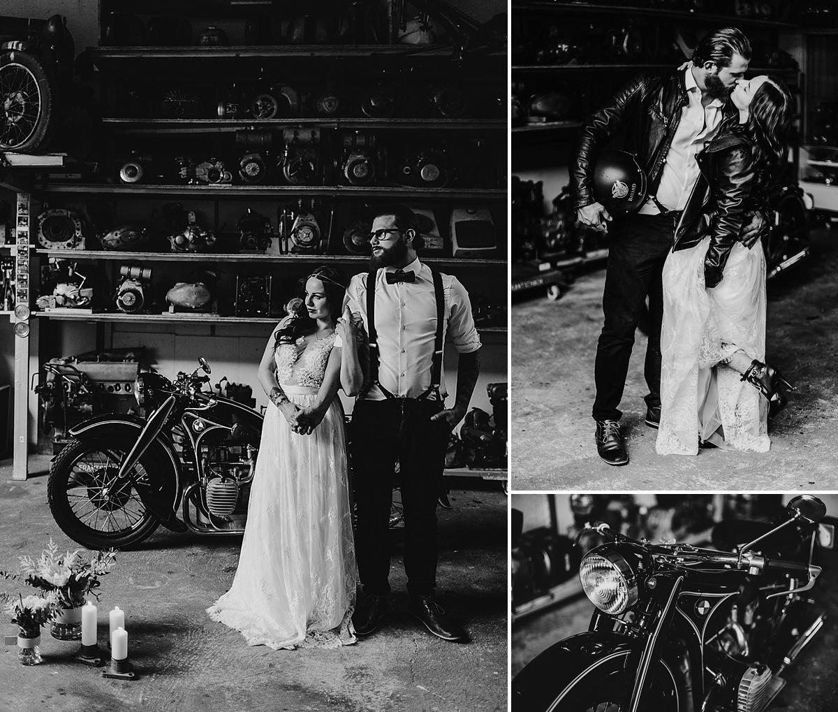Hochzeit_Motorrad_Werkstatt_0009