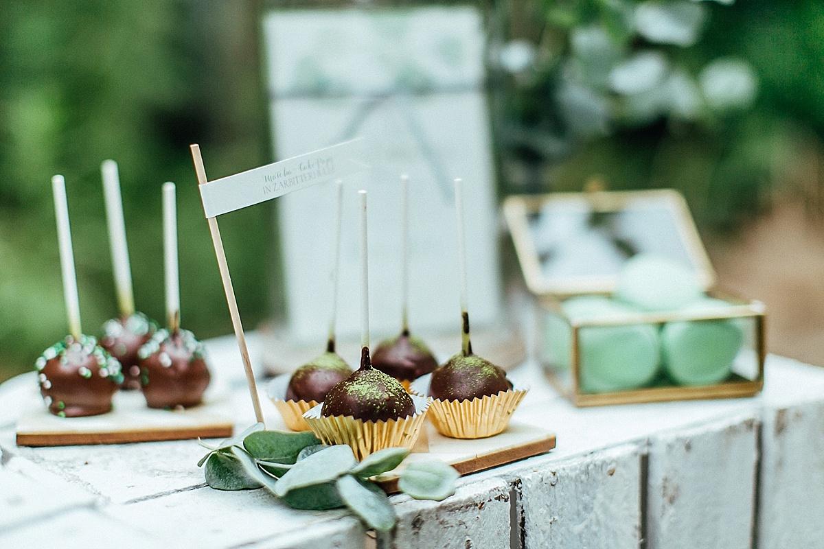 Hochzeit_gruen_Gewaechshaus_Matcha_0001
