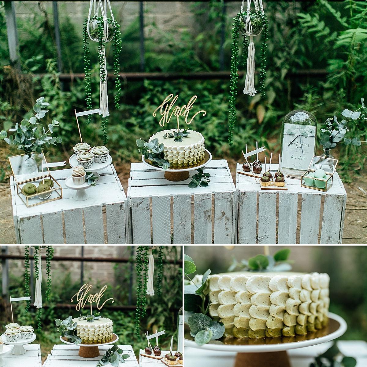 Hochzeit_gruen_Gewaechshaus_Matcha_0002