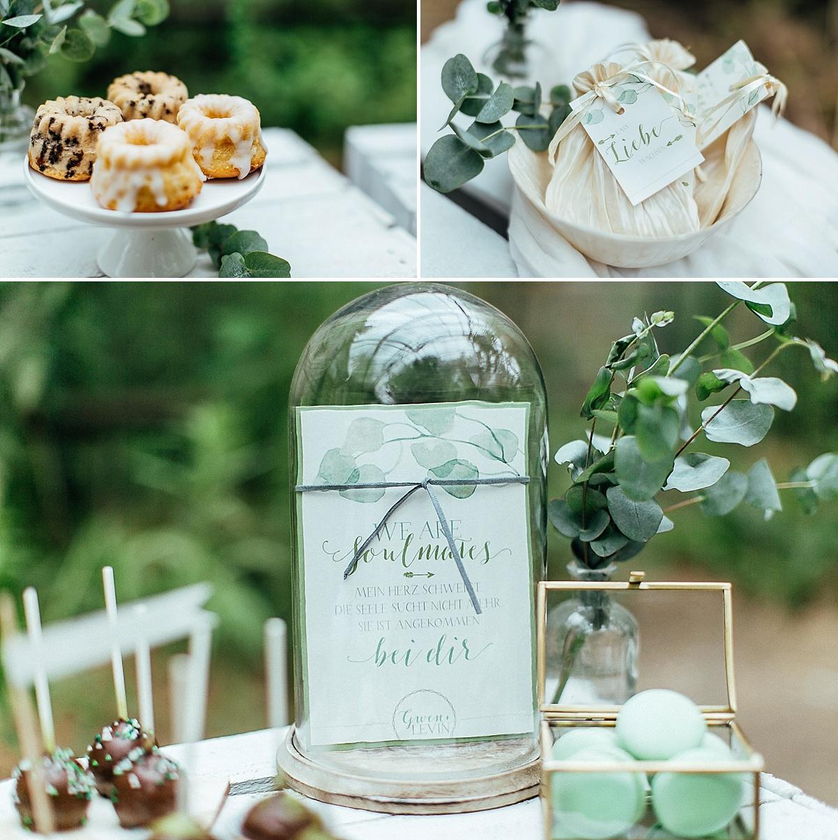 Hochzeit_gruen_Gewaechshaus_Matcha_0004