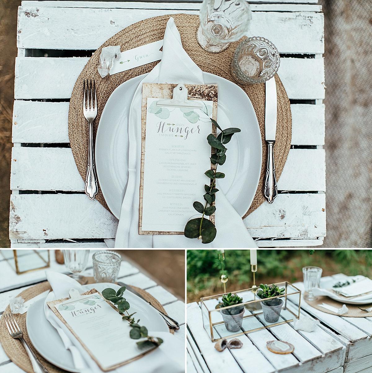Hochzeit_gruen_Gewaechshaus_Matcha_0006