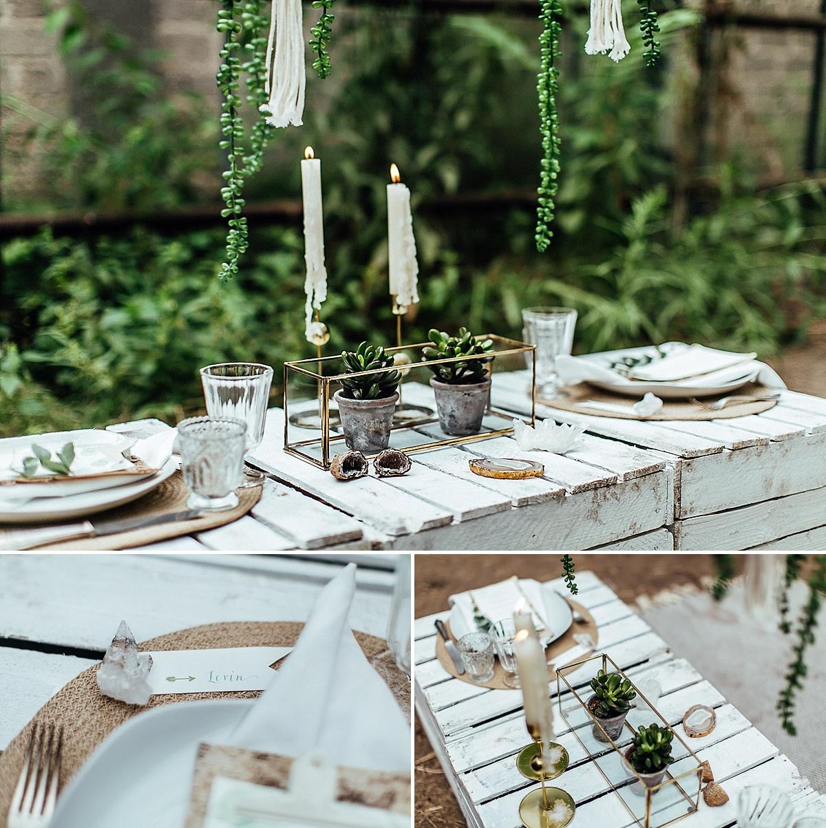 Hochzeit_gruen_Gewaechshaus_Matcha_0008