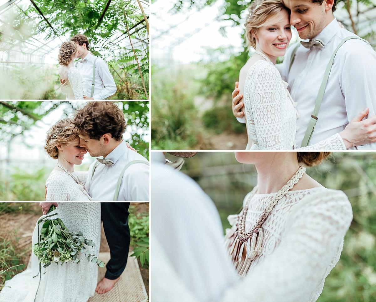 Hochzeit_gruen_Gewaechshaus_Matcha_0009