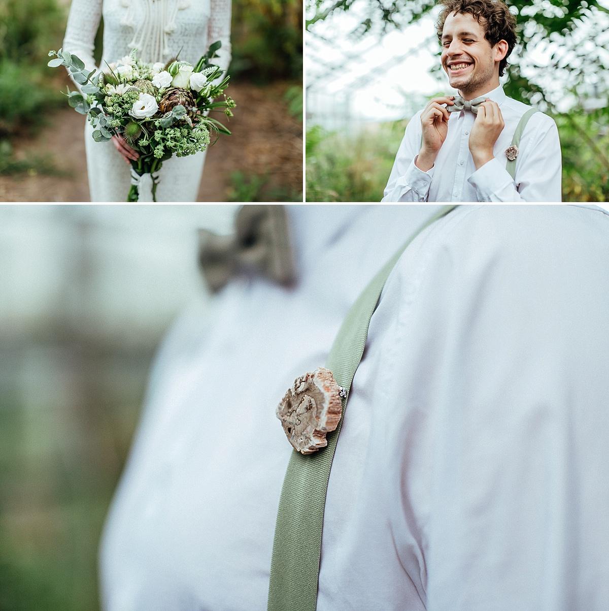 Hochzeit_gruen_Gewaechshaus_Matcha_0010