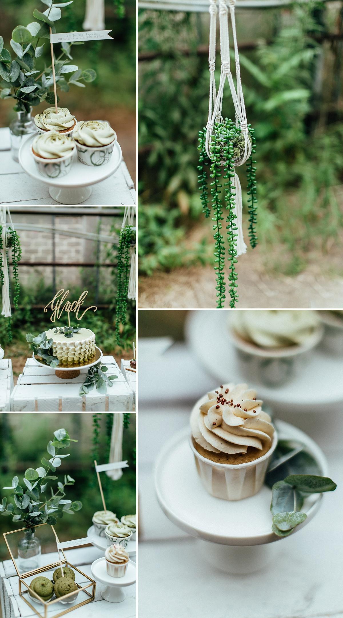 Hochzeit_gruen_Gewaechshaus_Matcha_0012