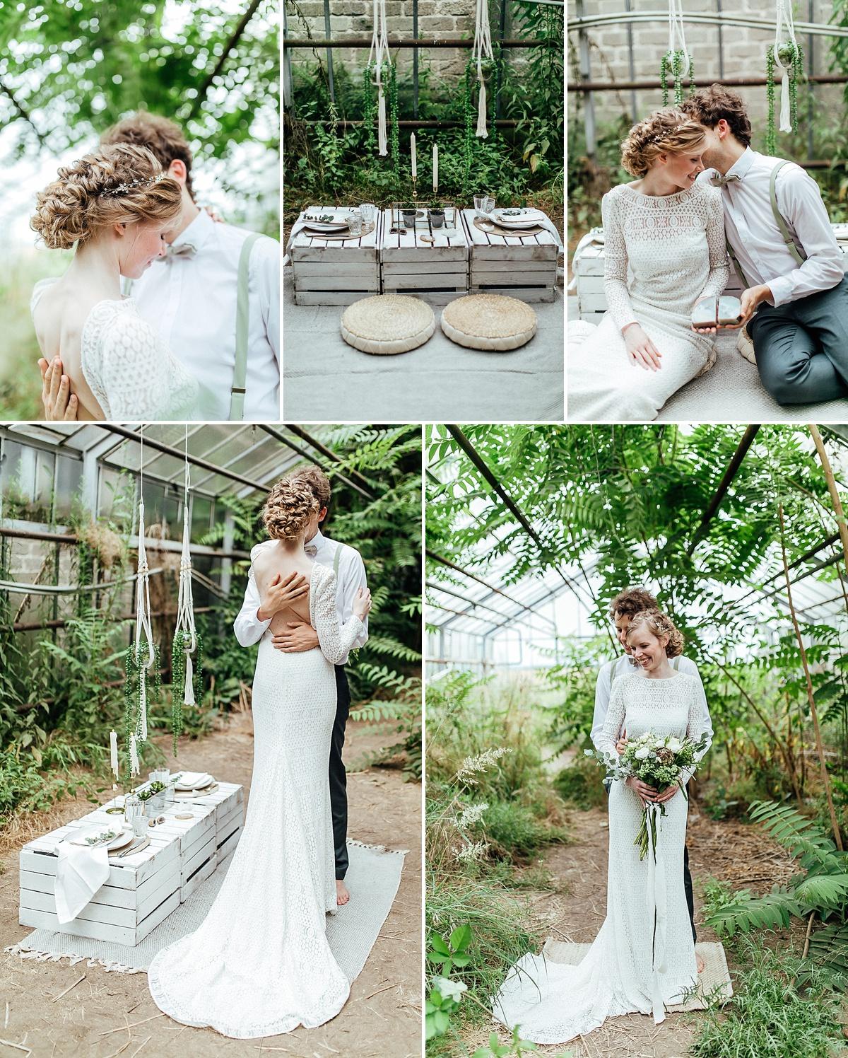 Hochzeit_gruen_Gewaechshaus_Matcha_0016