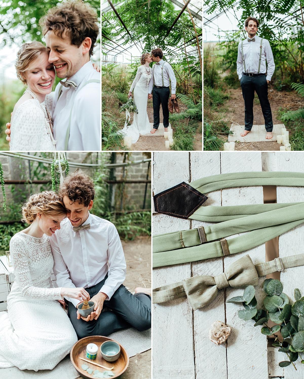Hochzeit_gruen_Gewaechshaus_Matcha_0017