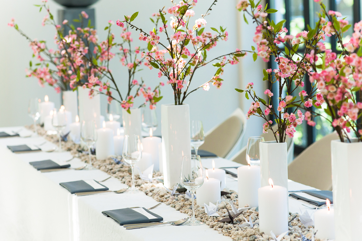 blickfang_eventdesign_blickfang_event_design_2013-7859