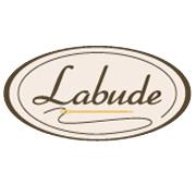 marrymag-logo-labude