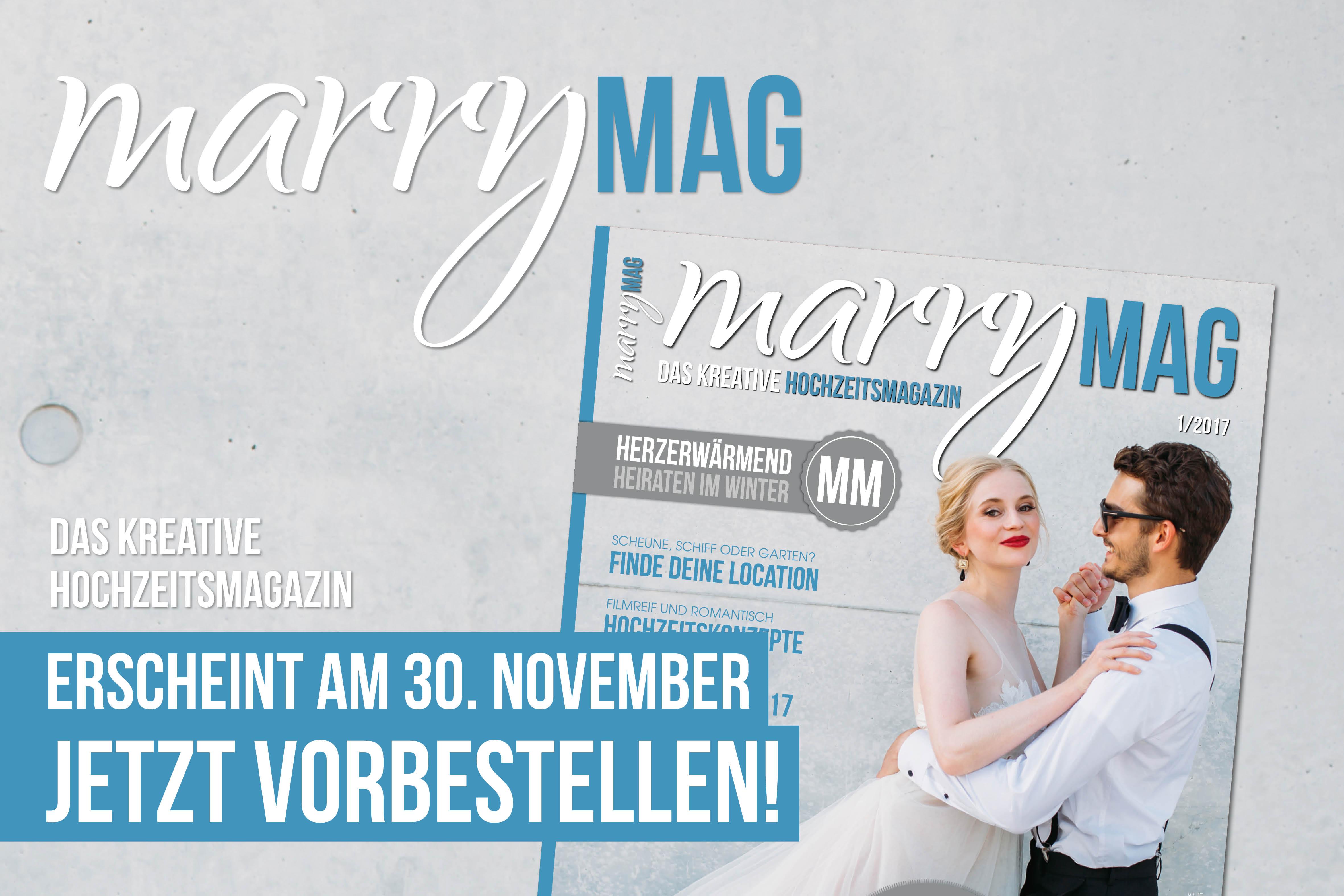 blog_magazinbestellen_13