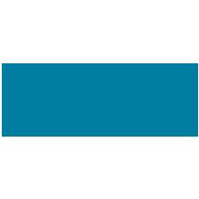 kartenmacherei_logo