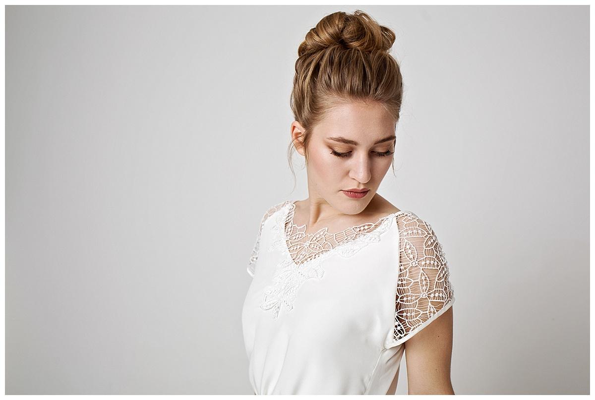 Brautkleid 2017: Braut Couture von Labude aus Köln