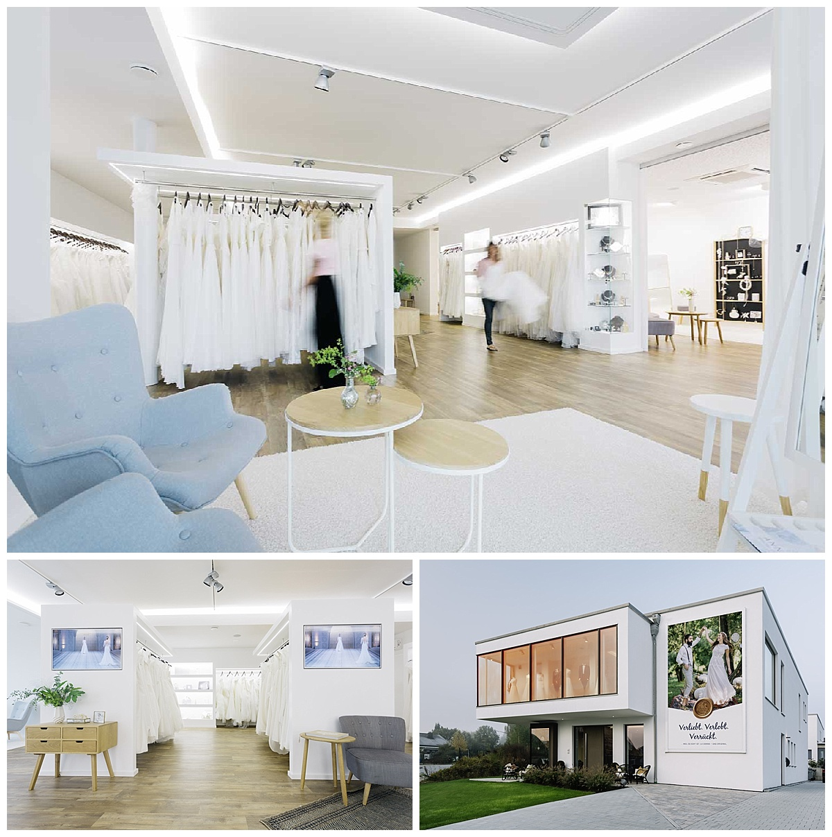 wann sollte man hochzeitskleid kaufen die besten momente. Black Bedroom Furniture Sets. Home Design Ideas