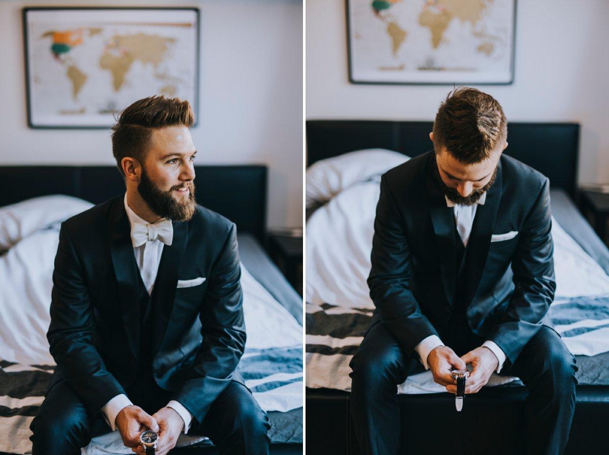 vintage anzug hochzeit 2016 herren anz ge smoking br utigam anzug hochzeit ber ideen zu br. Black Bedroom Furniture Sets. Home Design Ideas