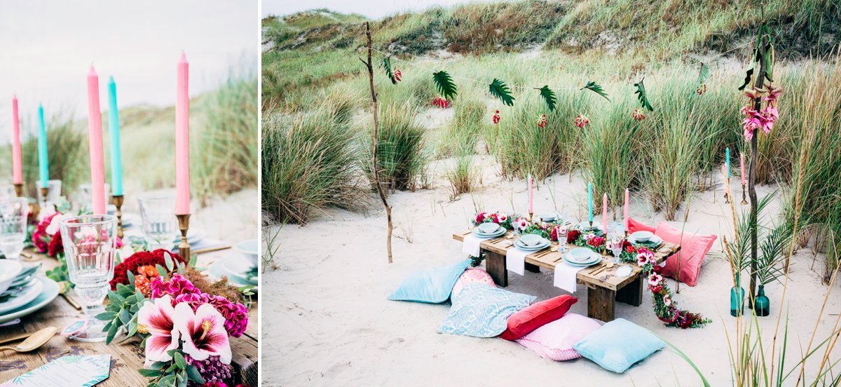 palm beach wedding strandshooting hochzeitsblog marrymag der hochzeitsblog. Black Bedroom Furniture Sets. Home Design Ideas