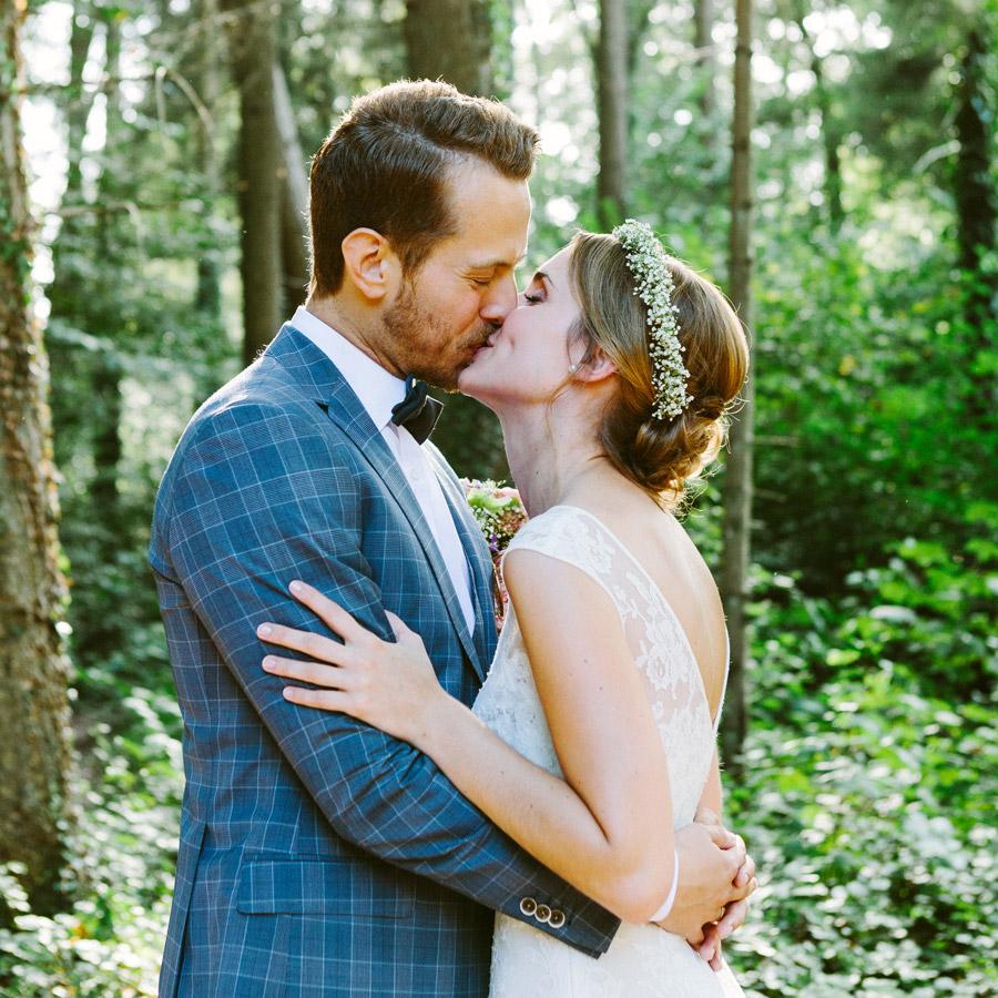 Stephanie Lieske Hochzeitsfotografie