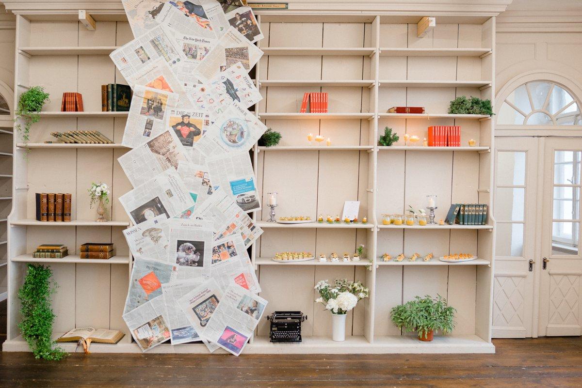 nachhaltig heiraten green wedding hochzeitsblog marrymag der hochzeitsblog. Black Bedroom Furniture Sets. Home Design Ideas