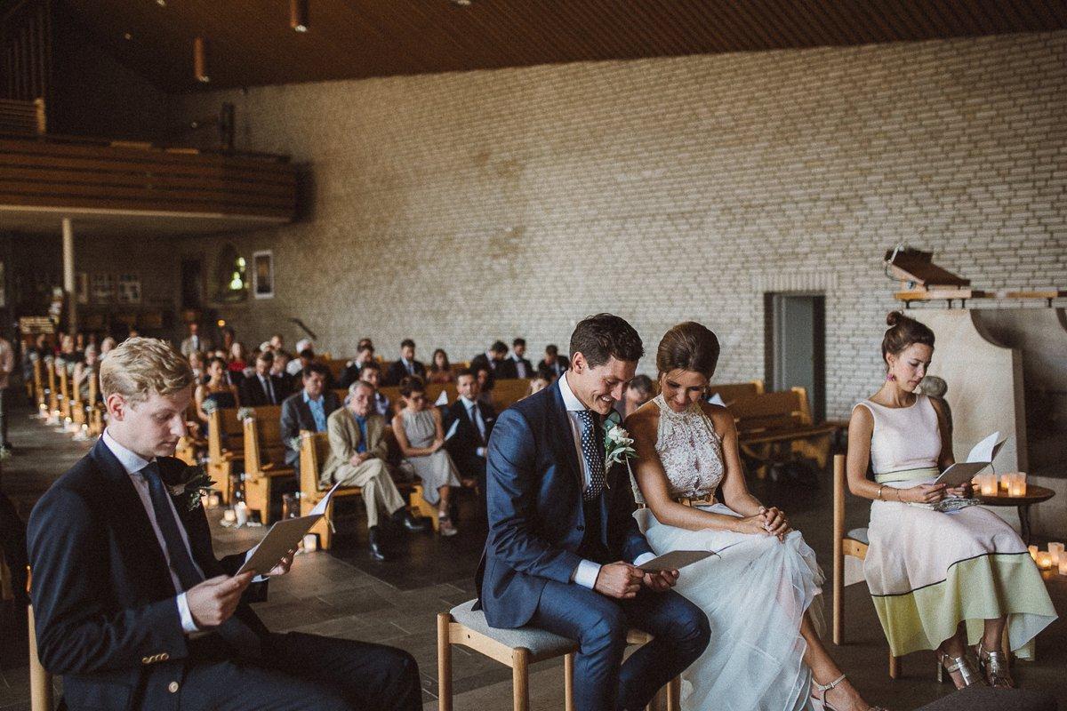 Rustikale scheunenhochzeit bei bielefeld 0656 for Hochzeitsdeko bielefeld