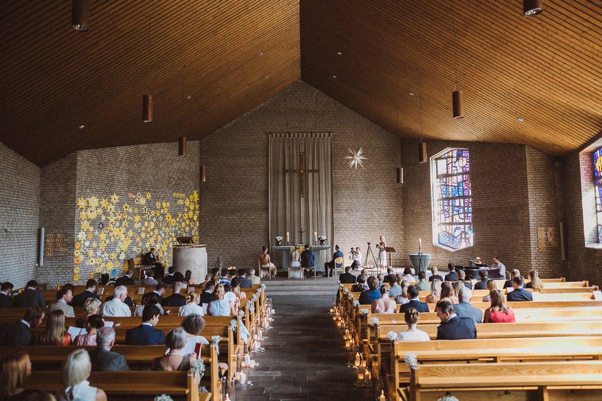 Rustikale scheunenhochzeit bei bielefeld 0683 for Hochzeitsdeko bielefeld