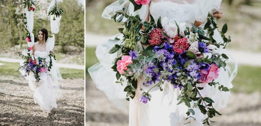 Marrymag Dein Brautstrauss Brautstrausse In Allen Grossen
