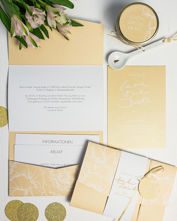 Marrymag Papeterie Von Der Kartenmacherei Marrymarkt