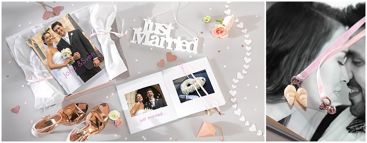 Romantic Wedding In Rosegold Hochzeitsblog Marrymag Der Hochzeitsblog