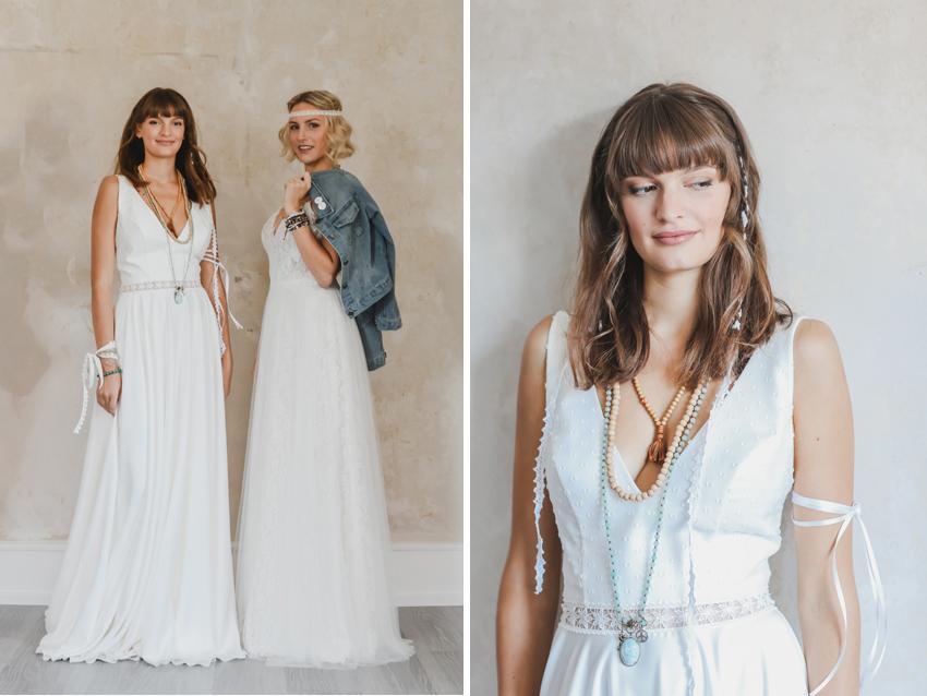 Brautkleider 2019