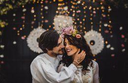 Dalmatien - Weddinginspiration