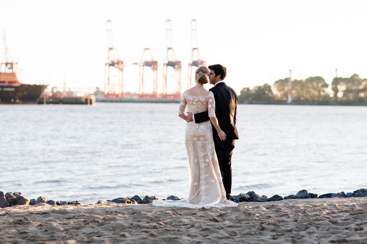 Hochzeit in hamburg hochzeitsblog marrymag der for Hochzeitsdeko hamburg