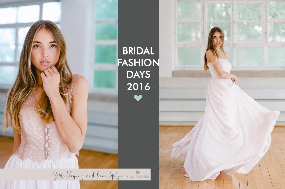 Brautkleider | Hochzeitsblog marryMAG| Der Hochzeitsblog - Part 3