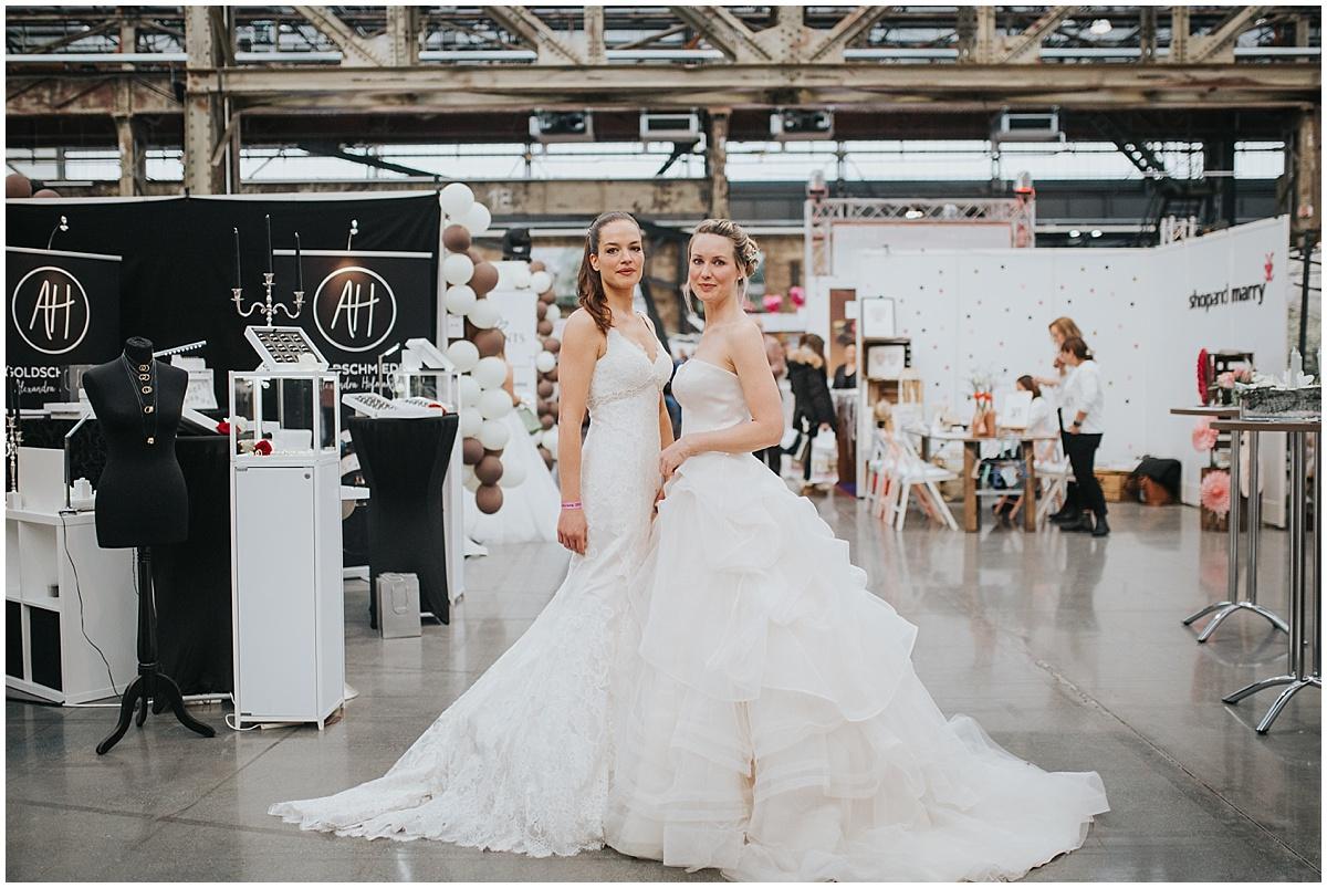 Bezahlte Kooperation | Hochzeitsblog marryMAG| Der Hochzeitsblog