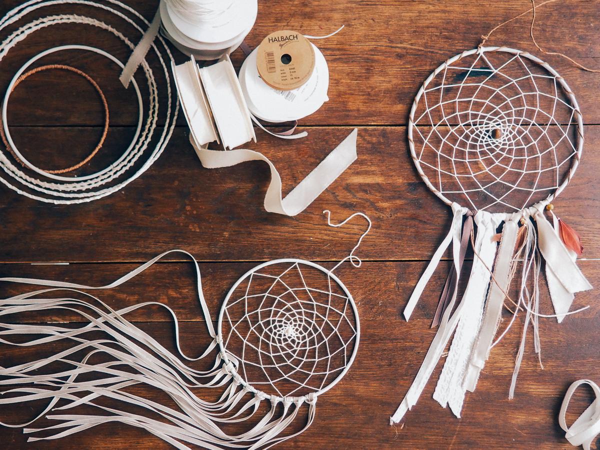 diy hochzeit tutorials und ideen hochzeitsblog marrymag. Black Bedroom Furniture Sets. Home Design Ideas