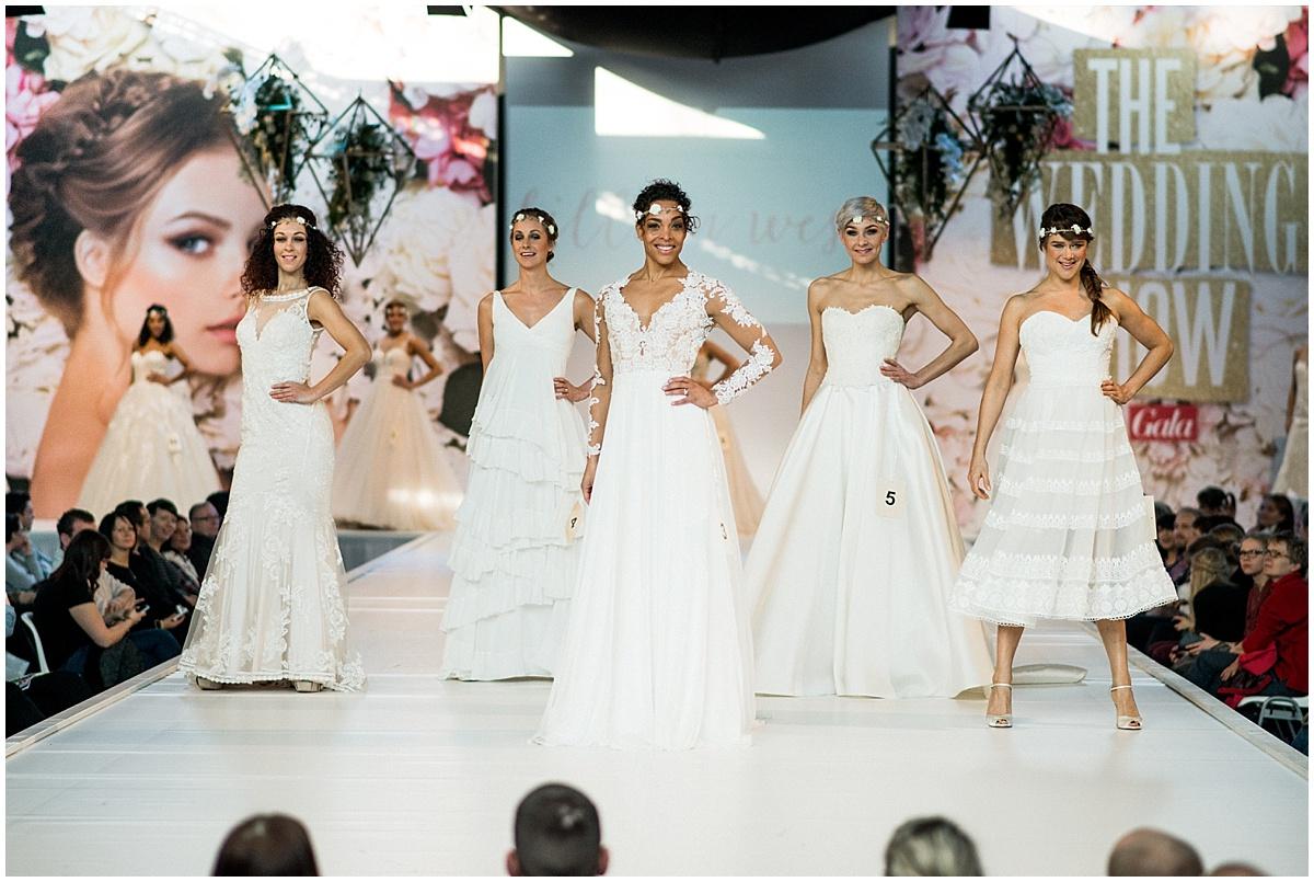 Ziemlich Brautkleider El Paso Tx Zeitgenössisch - Brautkleider Ideen ...