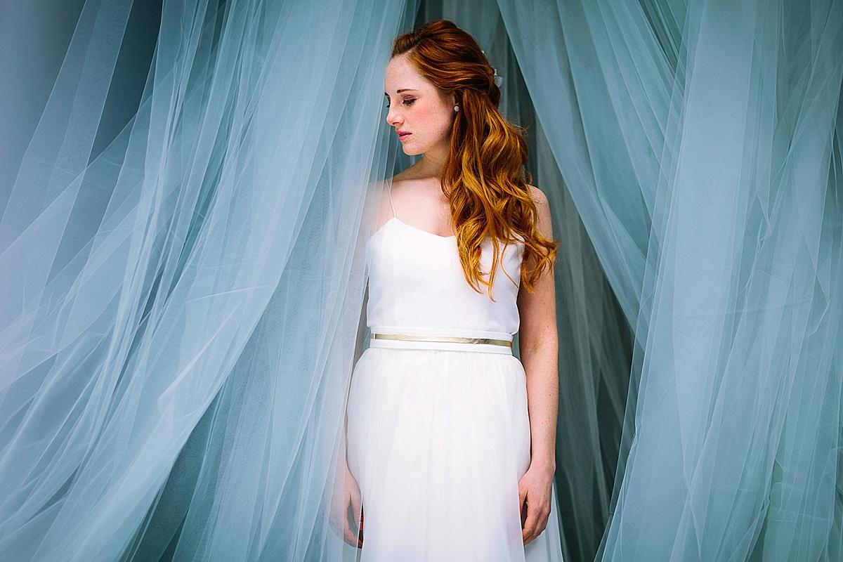 Brautkleider 2017   Hochzeitsblog marryMAG  Der Hochzeitsblog