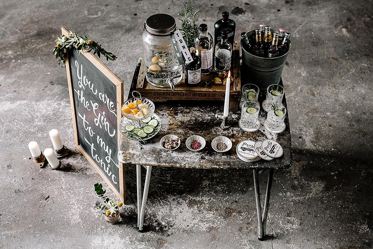 tattoo gothic hochzeitsblog marrymag der hochzeitsblog. Black Bedroom Furniture Sets. Home Design Ideas
