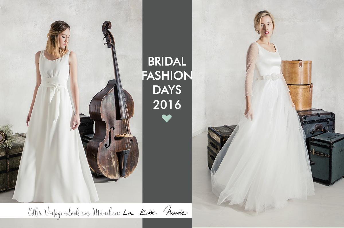 Gemütlich Neuer Look Brautkleider Fotos - Hochzeit Kleid Stile Ideen ...