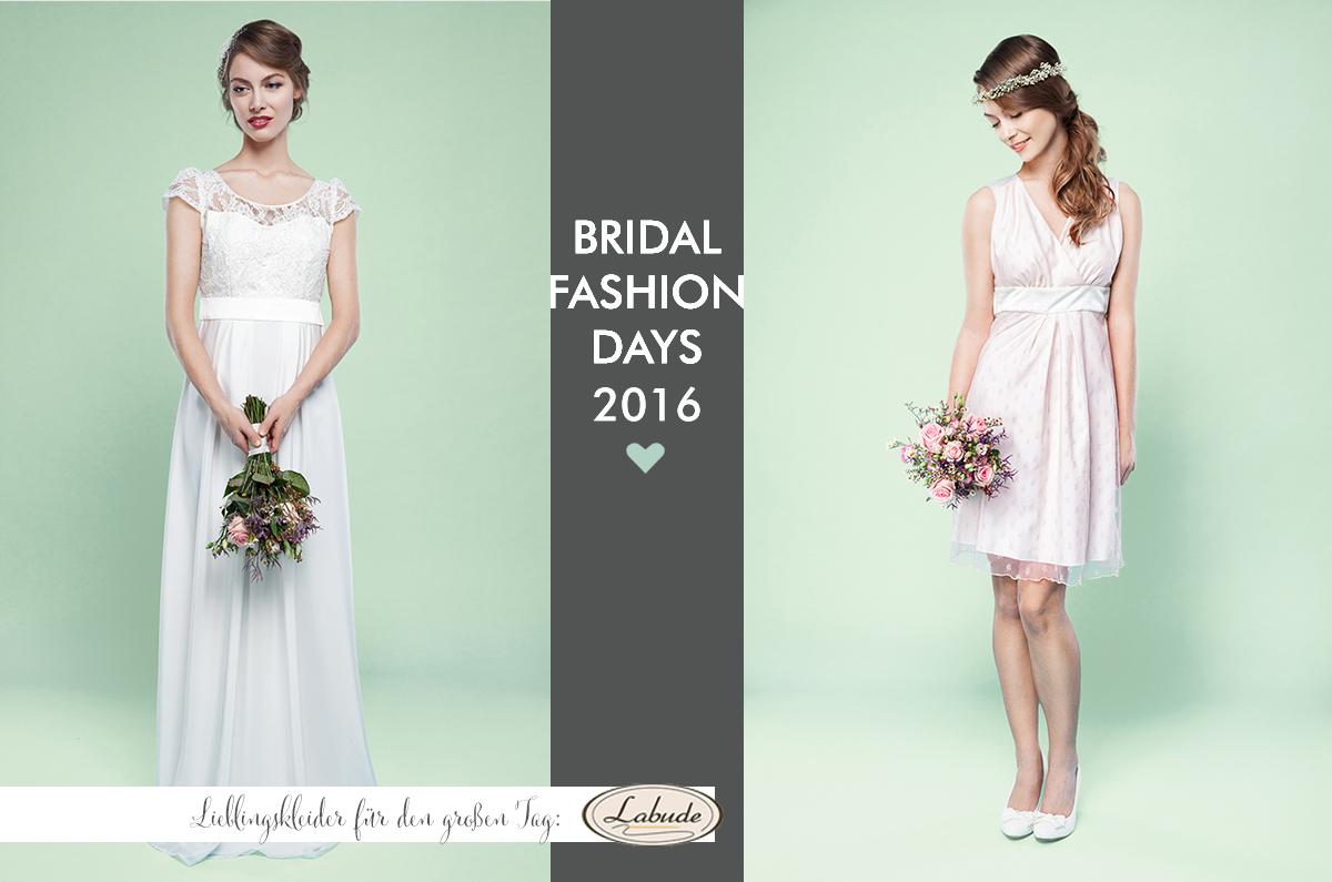 Mode und Schmuck | Hochzeitsblog marryMAG| Der Hochzeitsblog - Part 2